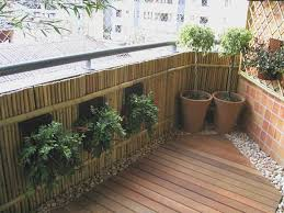 Balcony Banister 23 Balcony Railing Designs Pictures You Must Look At