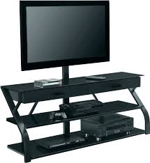 Bello Furniture Tv Stands Amp Audio Racks At Dynamic Home Decor Oak Stereo Component Cabinet Best Home Furniture Design