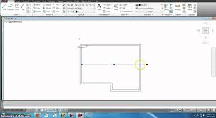 how to do footing and foundation plan youtube