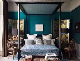 chambre a louer a tours décoration chambre a coucher bleu canard 27 tours 09360928 maroc