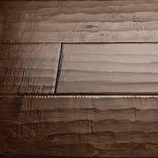 bausen hardwood timberline birch distressed collection birch