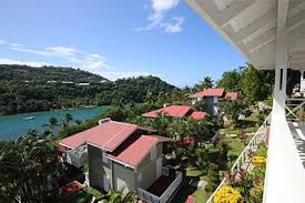 St Lucia Cottages by St Lucia Villa Rentals With Hotel Like Service