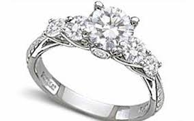 cost of wedding bands ring awesome wedding ring and engagement ring meaning