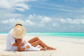 top 6 all inclusive holidays for couples loveholidays