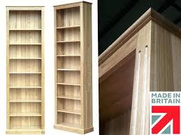 8 foot bookcase u2013 ellenberkovitch co