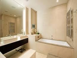beige bathroom ideas christmas lights decoration