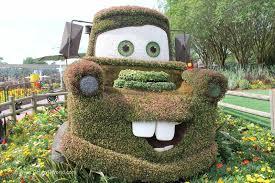epcot international flower u0026 garden festival dates for 2016