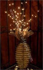Lighted Branches Lighted Branches Sale Branch Lights Willow Lights