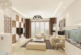 indirekte beleuchtung wohnzimmer modern indirekte beleuchtung wohnzimmer modern gemütlich auf wohnzimmer