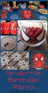 design cheap free personalized spiderman birthday invitations