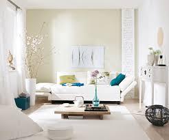 wohnen design ideen farben weie wohnung farben design skandinavischer stil mbel sonnenschutz