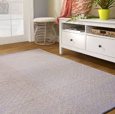 Zen Area Rugs Fab Habitat Zen Indoor Karma Cotton Gray Area Rug Reviews Wayfair