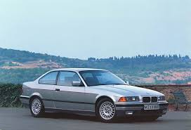bmw e36 3 series bmw 3 series a history in photos for its 40th anniversary