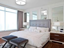master bedroom color ideas tags marvelous master bedroom layout