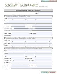 wild pines counseling forms