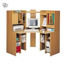 bureau angle conforama conforama bureau d angle maison design wiblia com