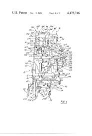 patent us4178746 rotary mowers google patenten