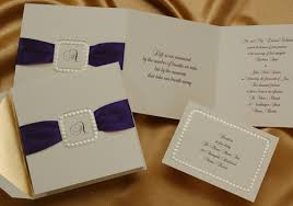 cheap wedding invitations online easy wedding invitations online 7837