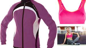 best sports clothes black friday deals black friday deals super savings in christmas lead