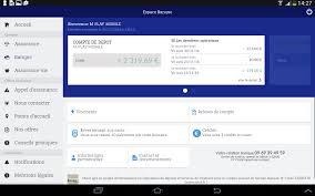 si e macif macif assurance et banque app android su play