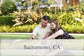 3 Bedroom Apartments In Sacramento by Campus Commons Sacramento Apartments And Houses For Rent Near