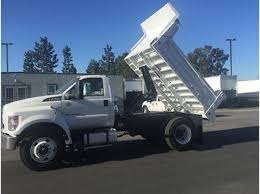 volvo haul trucks for sale ford dump trucks in los angeles ca for sale used trucks on