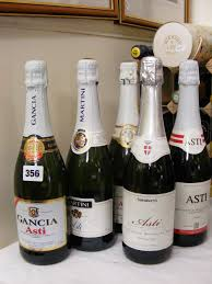 asti martini champagne a bottle of sainsbury u0027s asti gancia asti martini asti santero