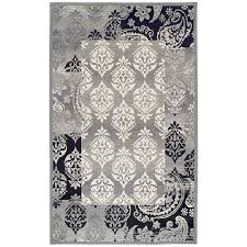 Moroccan Rugs Cheap Installing The Area Rugs Cheap 8 X 10 On Rugged Wearhouse Moroccan