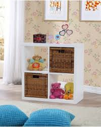 bespoke childrens bedroom furniture leberta