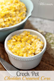 green bean corn casserole julie u0027s eats u0026 treats