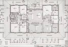 Plan Builder Wonderful Owner Builder Plans 8 House Plan And Budgeting