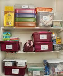 interior design decluttering tips medicine drawer avoid making