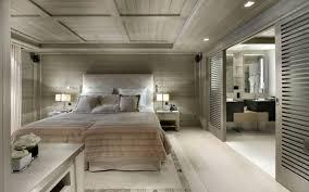 open bathroom designs open concept master bedroom and bathroom best of open bedroom