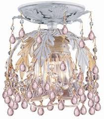 74 best ceiling lights images on ceilings ceiling