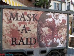 dark christmas halloween horror nights huge universal studios and halloween horror nights update