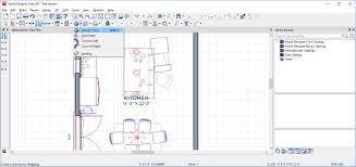 download 3d home design deluxe 6 home designer suite com home decor interesting home designer