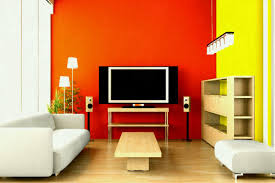 interior home paint home paint design ideas in stunning home painting ideas interior