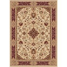 Large Rug Sizes 25 Best Rugs Images On Pinterest Bedroom Sanctuary Purple Rugs