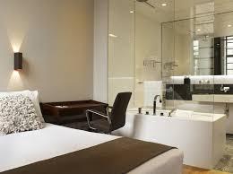 Home Interior Design Singapore Interior Elegant Design Ideas Of Apartment Home Interiors