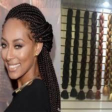 xpressions braiding hair box braids 30 good quality 100 kanekalon xpression braiding hair 82 165g box