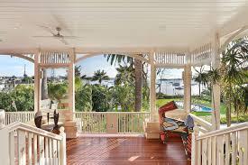 One Level Homes Berthong U0027 One Of Australia U0027s Most Distinguished Trophy Homes A