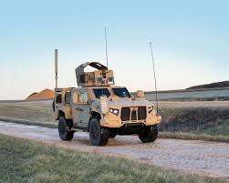 future military vehicles oshkosh corporation announces 243 million order for next