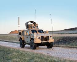 future military vehicles oshkosh corporation announces 243 million order for next