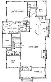 houses and their floor plans 1107 best houseplans images on pinterest house floor plans