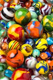 Coloured Glass Beads For Vases Best 25 Glass Marbles Ideas On Pinterest Blown Glass Art Glass