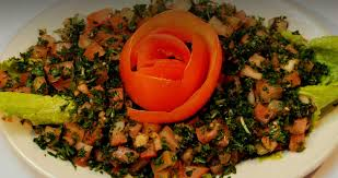 z mediterranean cuisine lebanese cuisine in houston tx