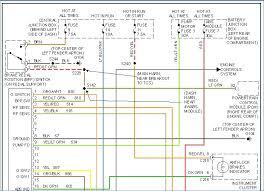 flashing check engine light ford check engine light on abs light on od light is flashing and
