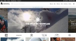 best skiing gear deals black friday 5 top websites for discount ski and snowboard gear the active times
