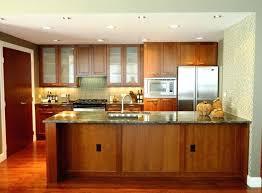 interior design ideas kitchen color schemes design ideas interior modern oak kitchen interior design ideas for