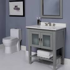 home depot bathroom vanity faucets bathroom bathroom vanities faucets bathroom vanities home depot